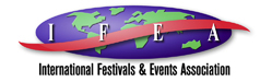International Festivals & Events Assciation